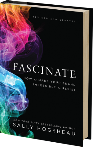 Fascinate3DBookshot