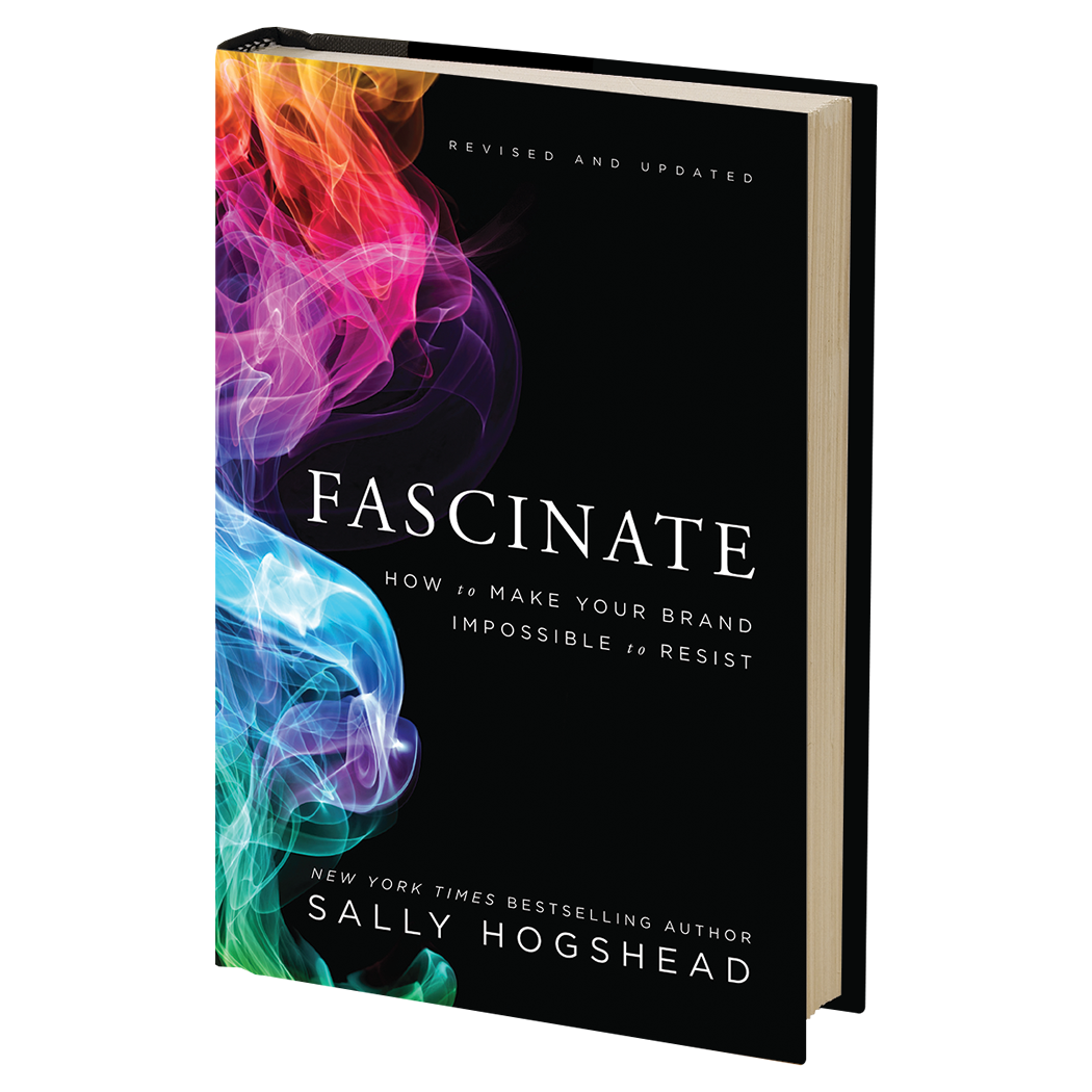 Fascinate3DBookshotSquareHires
